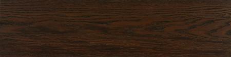 Deska BALTIC WOOD Elite Line Boutique Collection Dąb Cocoa Pure