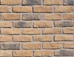 Kamień dekoracyjny i elewacyjny Loft Brick STONE MASTER - zdjęcie 3