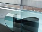 Materiałowe rolety okienne ANWIS - zdjęcie 3