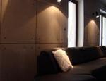 Płyty Elewacyjne Dekoracyjne Beton Architektoniczny gładki ELKAMINO DOM - zdjęcie 2