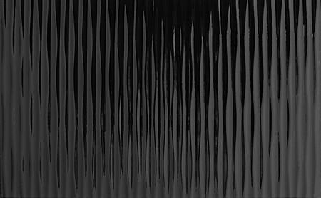 Maty dekoracyjne SIBU – acrylic-line (AC)