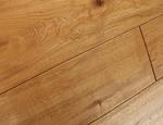 Deska dębowa lita PANMAR WOOD Rustic - zdjęcie 3