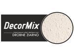 Dodatek do farb DecorMix PRIMACOL Decorative - zdjęcie 2
