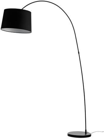 Lampa podłogowa Kuta BOCONCEPT