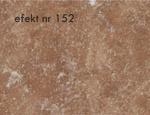 Farba dekoracyjna Glinka wenecka PRIMACOL Decorative - zdjęcie 3