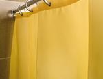 Drążki prysznicowe rozporowe ADAH - zdjęcie 3