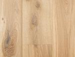 Deski podłogowe dębowe Avance Floors - zdjęcie 5