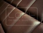 Dekoracyjne panele ścienne 3D Dekor 30 LOFT DESIGN SYSTEM - zdjęcie 3