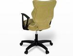 Dobre Krzesło Deco ENTELO, rozmiar 6/7 - zdjęcie 5
