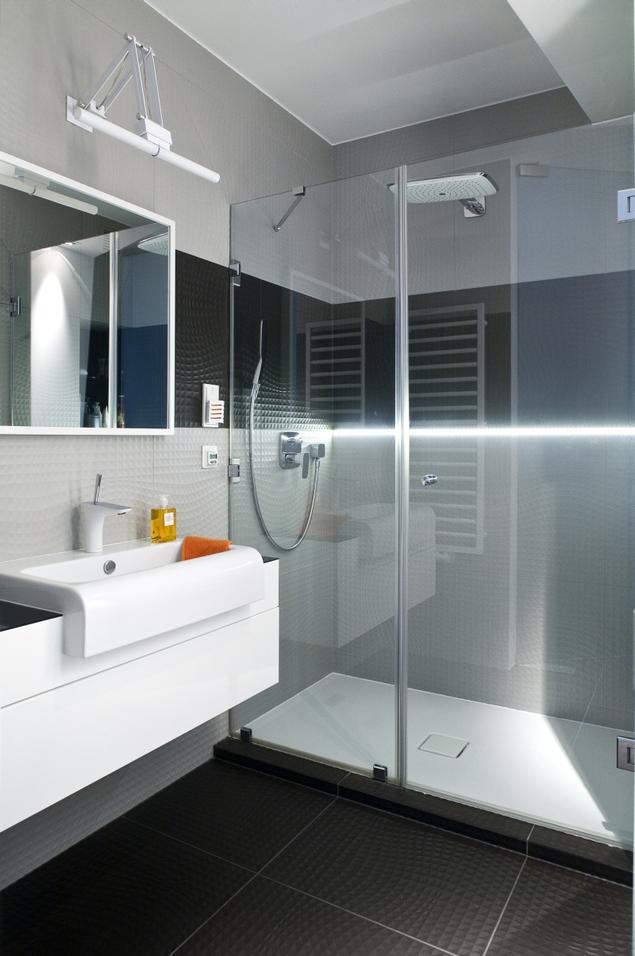 Zobacz Galerię Zdjęć Aranżacje Małych łazienek Mała