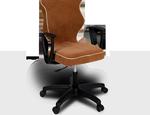 Dobre Krzesło Deco ENTELO, rozmiar 6/7 - zdjęcie 1