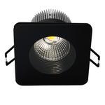 Oprawy oświetleniowe typu downlight QUELLA KANLUX