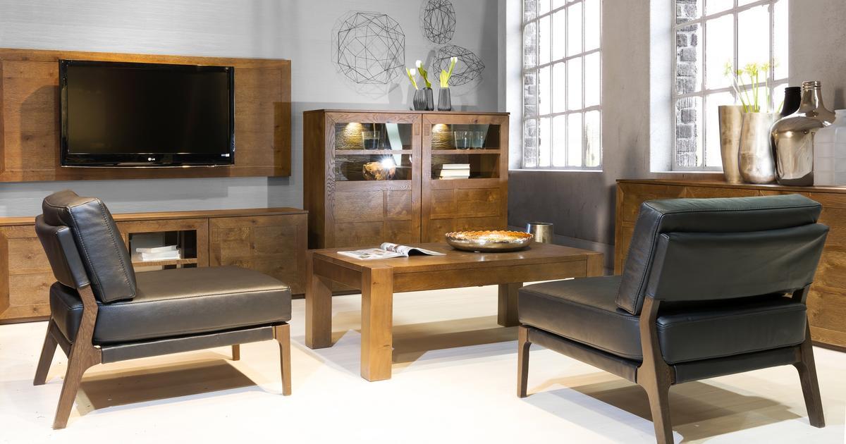 nowoczesne meble do salonu i jadalni california klose