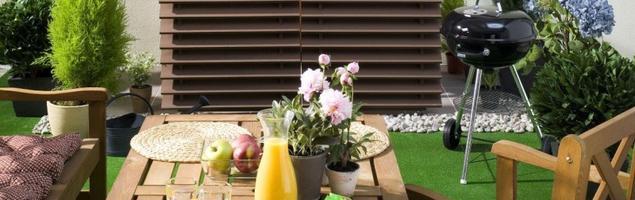 Nowoczesne Meble Ogrodowe Plastikowe : krzesła ogrodowe , meble ogrodowe