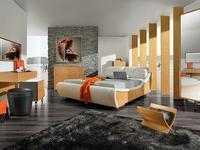 Co musi być w wyposażeniu sypialni? Niezbędne elementy w sypialni
