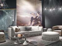 Jaką sofę wybrać? Wygodne i praktyczne meble do salonu