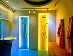 Możliwości oświetlenia LED, czyli kreatywne otulenie światłem od GTV